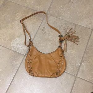 Born purse